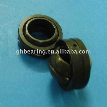 Rod joint end GE200ES