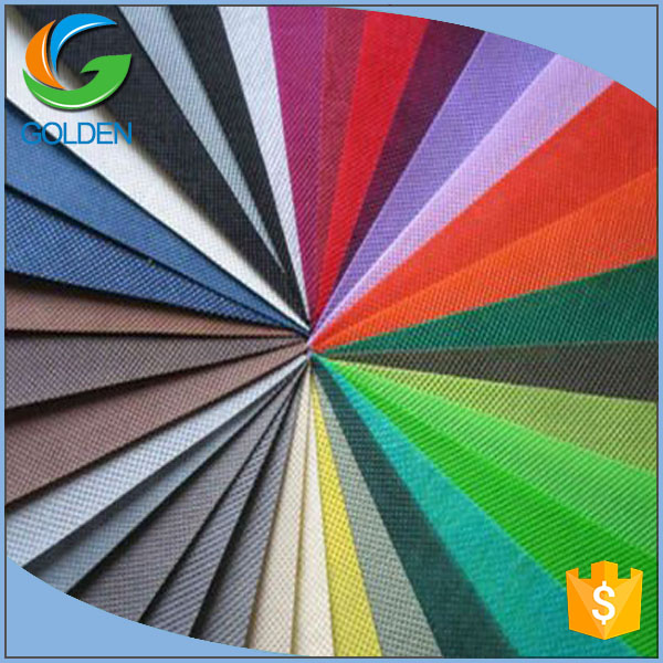 Top quality materials polypropylene non woven fabric,100% Polypropylene Spunbonded non woven fabric/polypropylenewoven fabric