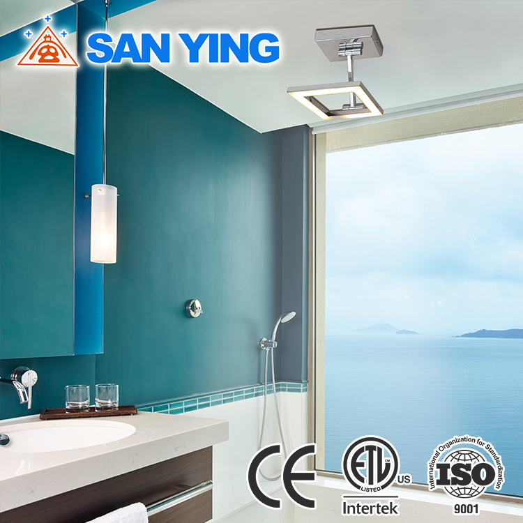 IP44 LED bathroom mirror lamp / cabinet light /water proof light