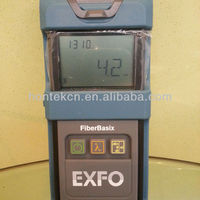 EXFO Optical Power Meter EPM 53