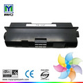 High quality For Kyocera Toner Cartrige TK-1147 FS-1035MFP FS-1135MFP FOR printer