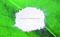 Micropowder Wax With Good Slip And Anti-adhesion Effect