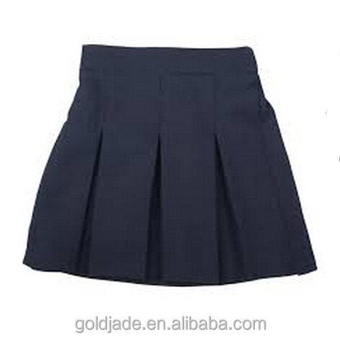 kids school uniforms school uniform patterns pleated school skirts tight skirt pattern