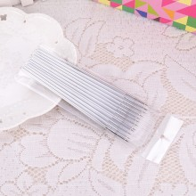 Wholesale Nail Gel Brush Art Brush Synthetic Hair