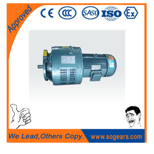 Y y2 low voltage conveyor motor 30kw electri motor 4kw electric motor 3 phase