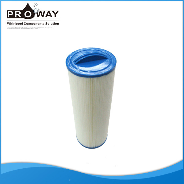 Big Whirlpool Water Paper Filter Spa Swimming Pool Filter Cartridge Buy Pool Filter Cartridge