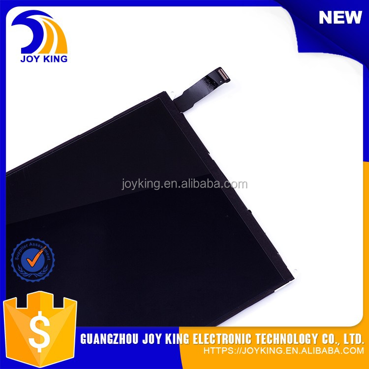 New Design lcd digitizer for ipad mini 1 lcd