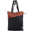 High Quality Custom Printed Canvas Tote Bags