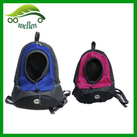 Factory direct pet out package and pet carrier backpack
