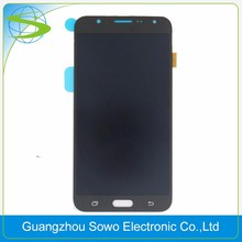 Hotsale mobile phone lcd for samsung j700 lcd screen replacement,for samsung Galaxy j7 lcd display