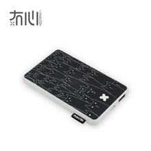 New Fashion 8000mAh Power Bank