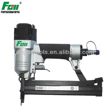 F32 picture frame nail gun, View f32 picture frame nail gun ...