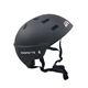 Protect Helmet Bicycle Bike Cycling Scooter Ski Skate Skateboard for adults kid
