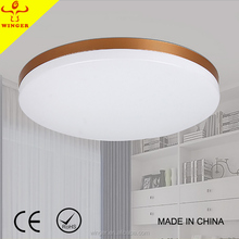 48W Contemporary LED Ceiling Light with CE Rohs