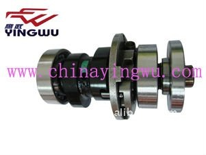 Selling OEM Camshaft For TVS APACHE