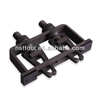 Camshaft locking tool camshaft alignment tool timing tool T40095