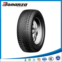 Hot passenger car tires on sale new China car winter tires