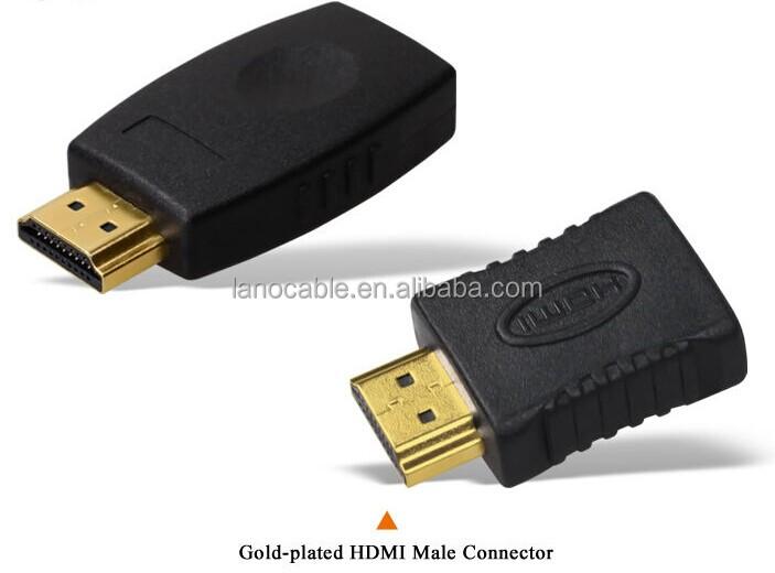 Image Gallery Hdmi Bluetooth