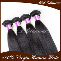 Golden supplier high quality full cuticle Human wholesale cheap raw 100% virgin hair