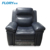 smart bluetooth power recliner sofa memory function