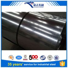 Skin-passed Specific Heat Galvanized Steel Sheet Price