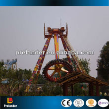 amusement park equipment big bobs for sale
