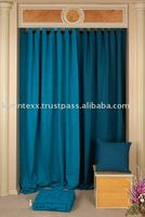 2016 New letest design Curtains