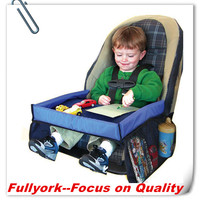 Children S Play Travel Tray Play