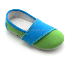 cute comfortable closed toe summer shoes