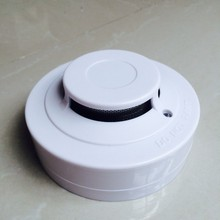 New Top Mounted Conventional Optical Smoke Detector