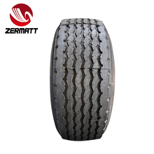 Wholesale alibaba Radial Trailer 385/65R22.5 Truck Size truck tires for sale