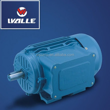 electric motor specifications Y2 series three phase motor electric motor price