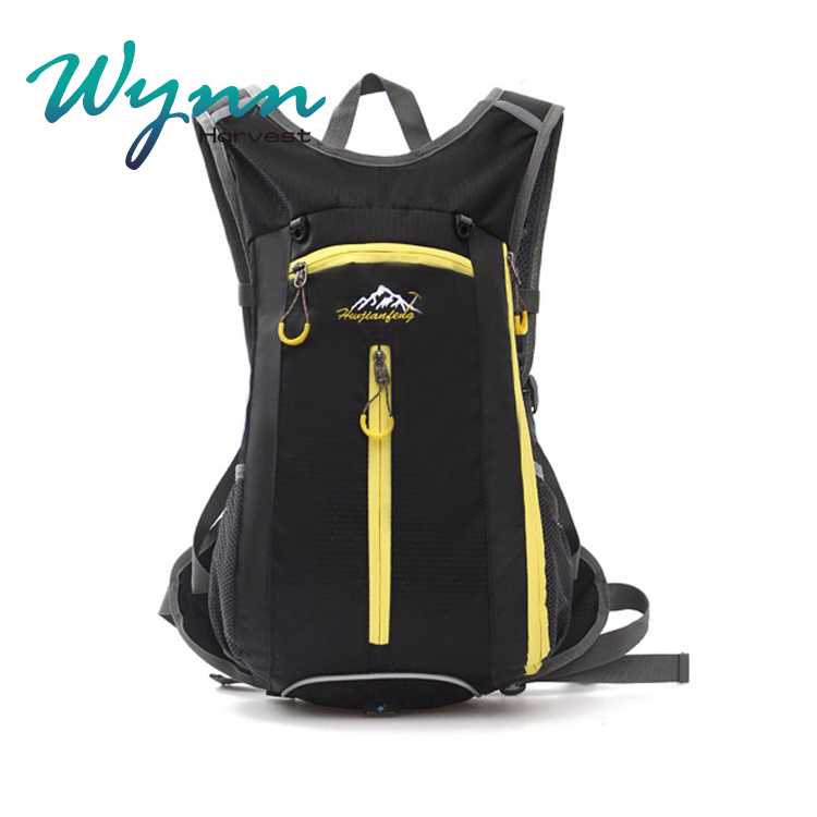 20-35L camping bag light weight running backpack
