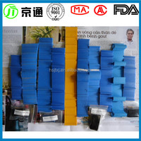 jingtong rubber China PVC Waterstop, Waterstopper, Rubber Waterstop