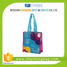 Lovely Insulated Non Woven Lunch Cooler Bags