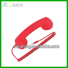 best price old fashioned corded telephones