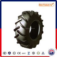 Advanced Technology All Tire Size agriculture tractor tyre 16 9-28