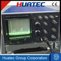 FD100 Analog Ultrasound detection,Ultrasonic flaw detector analog type, electronics fault detector