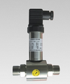 Common Digital Differential Pressure Transmitter Widely used in Automation equipment for measurement