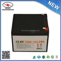 home solar system, energy storage 12v 12ah deep cycle battery 12v rechargeable gel battery 12v hot sell Agm battery