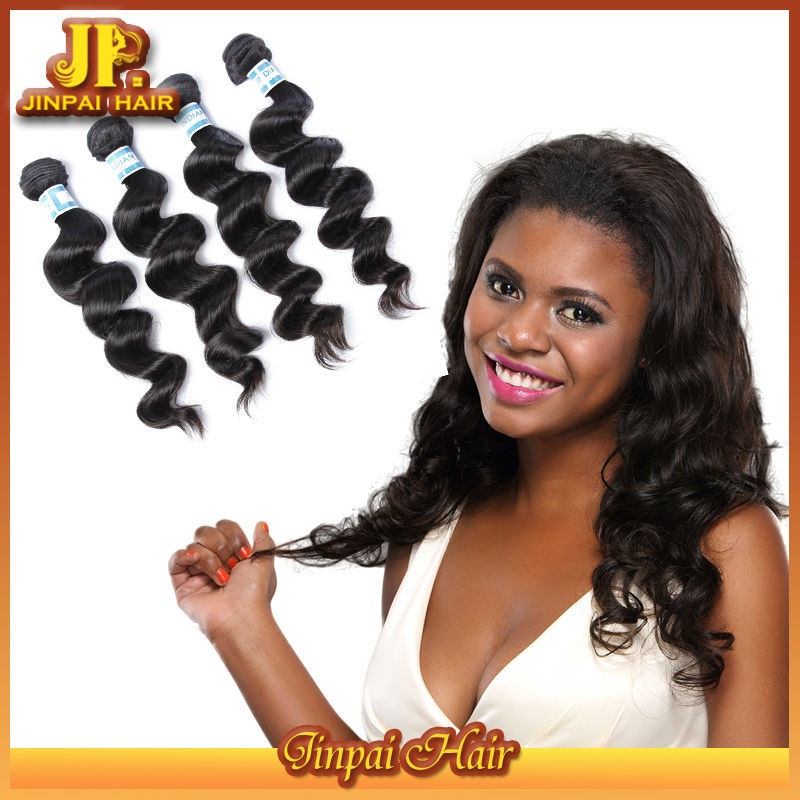 JP Hair 2015 Alibaba Best Selling Cheap Remy Raw Hair Extensions Bangkok