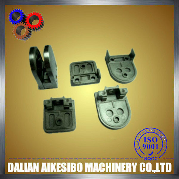Grey / Ductile Iron Casting make by Sand Casting
