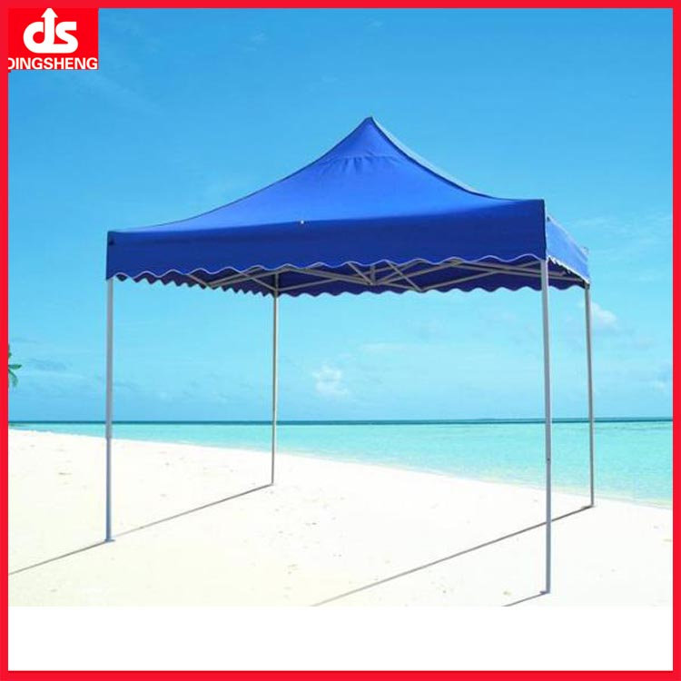 top quality 4x4 canopy tent