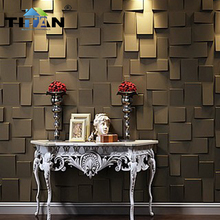 Modern style decorative PVC 3d <strong>wall</strong> panels for <strong>walls</strong>