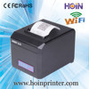 Professional Thermal Printer Factory In Shenzhen