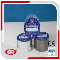 self adhesive aluminium foam tape price