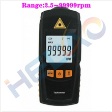 2016 Professional manufacturer digital tachometer price