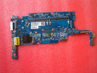 Original laptop Motherboard For hp 720 820 G1 730558-001 i5-5420U DDR3 integrated graphics card 100% fully tested