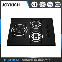 High Quality Home Appliances Gas Hob