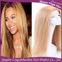 Wholesale Low Price Cheap Straight Full Lace Wig indian women hair wig